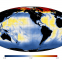Earth Microbiome Project: il censimento delle specie di microrganismi della Terra