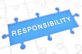 Responsabilita' per gravi difetti anche per i lavori di ristrutturazione edile