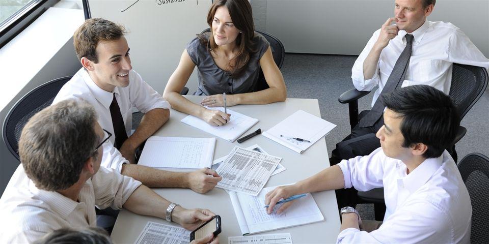 FIT: il nuovo percorso di formazione e reclutamento docenti, se ne discute a Bergamo