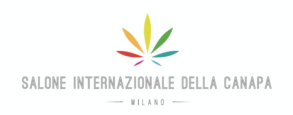 """Al Salone internazionale di Milano Federcanapa racconta """"la rinascita della canapa in Italia"""""""
