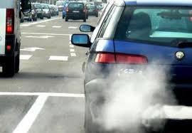 Smog, Padova raddoppia le giornate inquinate. Il Comune continua ad ignorare i primi produttori di polveri sottili