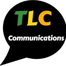 TLC/modifiche unilaterali dei contratti. Il capitalismo a go-go dei gestori