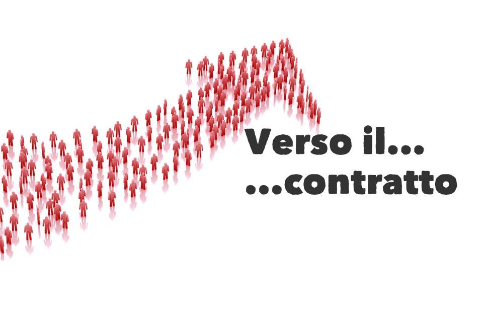 Contratto Istruzione e Ricerca: un primo aggiornamento dal confronto Aran/sindacati