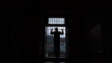 Prigioni minorili, bassa recidiva: i numeri premiano la 'messa alla prova'