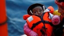 """Giornata Internazionale per i Diritti dei Migranti, i giovani chiedono: """"Perché ci aiutate?"""""""