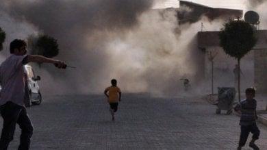 Bambini, nel 2017 sempre più sotto attacco: solo in Afghanistan ne sono morti 700