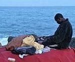 Più investimenti, meno migranti: l'improbabile equazione dell'UE con il Piano Investimenti Europa Africa