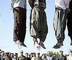"""Iraq, 38 persone impiccate in un solo giorno accusate di essere terroristi di """"Daesh"""""""