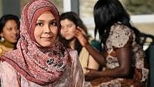 Donne  in prima linea: lo dice il Rapporto immigrazione e imprenditoria