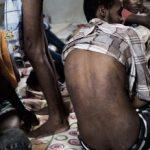 """Libia, l'evacuazione dei migranti-schiavi non c'è: per ora solo """"rimpatri volontari"""""""