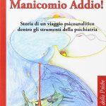 MANICOMIO ADDIO