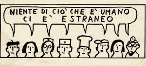 Ribadito a Parma che le Rems non sono Opg in sedicesima