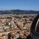 Aduc – Osservatorio Firenze. I contributi del Comune alla cultura