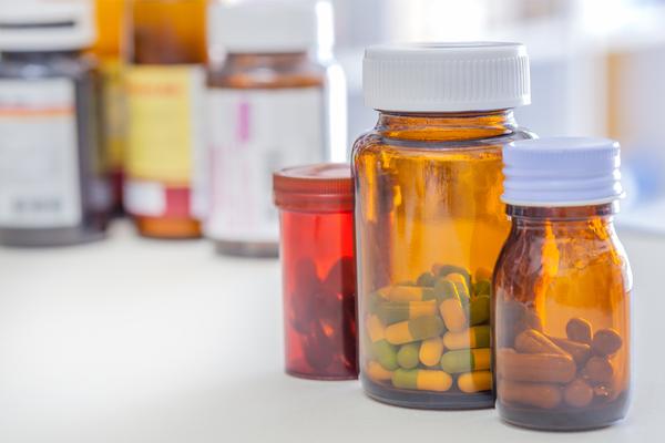 Rimborso spese mediche: come fare e le soluzioni di SiSalute