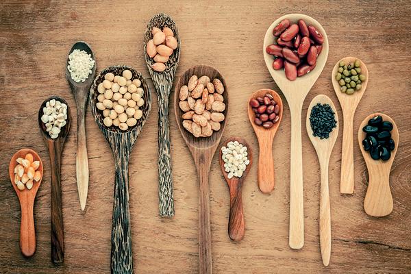 Dolci di Natale per diabetici: 3 ricette suggerite da una nutrizionista