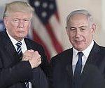 Medio Oriente, l'Amministrazione Trump taglia i fondi destinati all'Agenzia Onu per i palestinesi