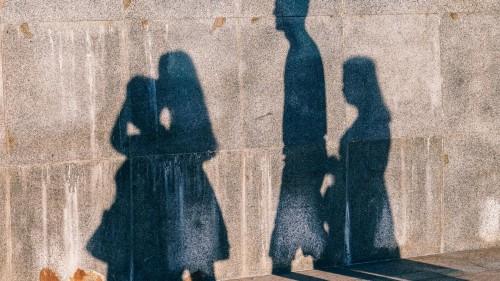 L'inclusione sociale e la promozione delle comunità