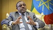 """Etiopia: """"Libereremo tutti i detenuti politici"""". Ma è un errore di traduzione"""