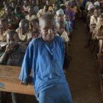Unhcr, con o senza istruzione: il futuro dei bambini rifugiati al bivio. Una campagna per aiutarli