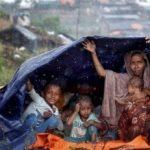 Bangladesh, l'Alta Corte di Dhaka impone il bando per i matrimoni con i Rohingya