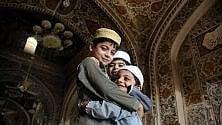 Pakistan, 'Il prossimo non voglio essere io': bambini contro lo stupro e l'omicidio della piccola Zainab