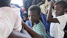 Minori stranieri, in Italia 15mila di loro non accompagnati sono scomparsi in un anno