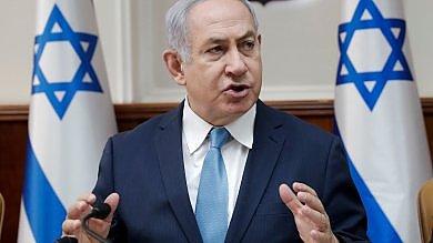 """L'accusa delle Ong a Israele: """"No deportazione di migranti in Ruanda"""". E arriva la smentita da Kigali"""