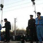 Pena di morte, in Egitto impiccate 15 persone accusate di terrorismo