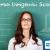 Concorso Dirigenti Scolastici: 100 compiti svolti e corretti per la prova scritta!