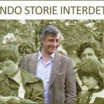Storie Interdette – Un bando per giovani teatranti