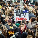 BABYGANG – Gli adolescenti migranti nella loro città