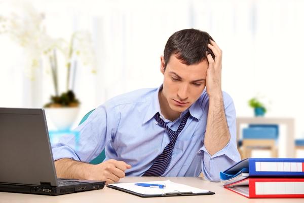 Dipendenti insoddisfatti? Il welfare aziendale per riconquistarli