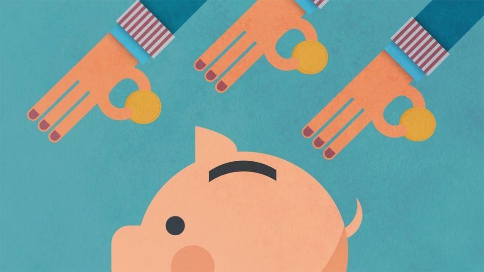 Le novità della Legge di bilancio 2018 per le pensioni