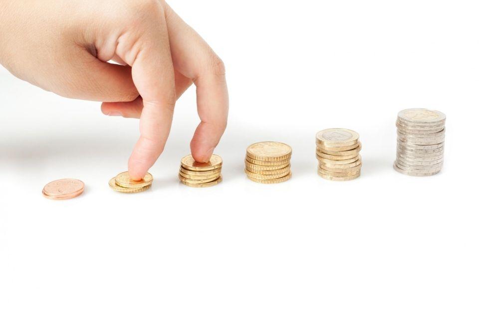 Le novità della legge di bilancio 2018 per la previdenza complementare pubblica