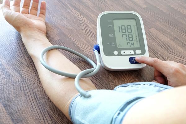 Salute del cuore: quali esami per un check-up cardiologico completo?