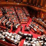 Senato: riapre il cantiere DDL2850
