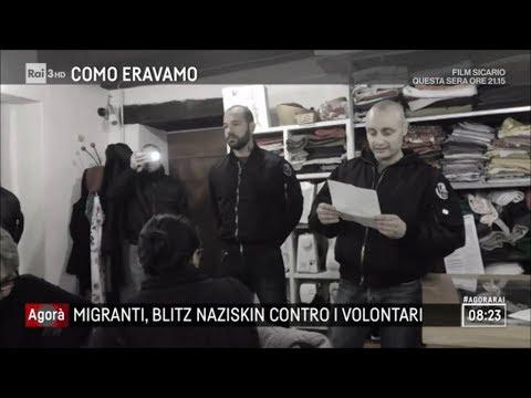 TURBOCAPITALISMO E COSMOMINCHIONERIA