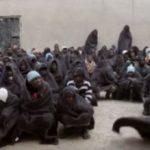 Libia, un anno fa l'accordo sull'immigrazione: chiesto il rilascio di migliaia di persone intrappolate in condizioni disumane