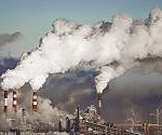 """Ambiente e finanza etica, """"Dietro i proclami dell'uscita dal carbone, solo 'maquillage' delle imprese"""""""