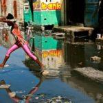 """Haiti, """"Che il Padreterno ci aiuti"""": viaggio nell'isola dell'orgoglio che non basta più"""