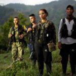 """Colombia, altro che """"Accordi di Pace"""": intere regioni sono ancora in balia dell'anarchia criminale"""