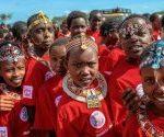 Giornata mondiale contro le mutilazioni genitali femminili: qualcosa sta cambiando (in meglio)