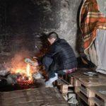 Migranti e rifugiati, i diecimila invisibili che vivono nelle baraccopoli