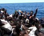 """Cooperazione, """"Aiutarli a casa loro"""" funziona meno del previsto"""