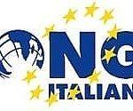 Ong, donatori smarriti dopo gli scandali:  altrove c'è il rating sociale come per gli investimenti e in Italia?