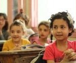 Poveri e non solo: nei Paesi svantaggiati analfabeti tre giovani su 10