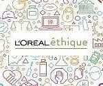 Verso una nuova idea di impresa: L'Oréal riconosciuta come una delle aziende più etiche al mondo