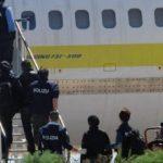 Libia, evacuati oltre 1.000 rifugiati con voli verso il Niger e Roma