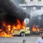 Yemen, l'ennesimo attentato suicida fra la gente: una guerra che non da tregua ai civili
