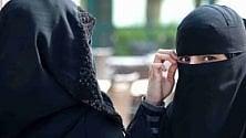 """Islam: una parte giustifica la schiavitù sessuale, ma non è solo lo """"stato islamico"""""""